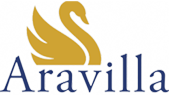 Memory Care Community | Aravilla Clearwater Logo
